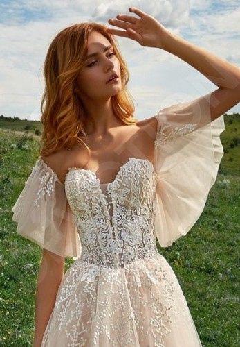 negallia_3252, Devotion Dresses