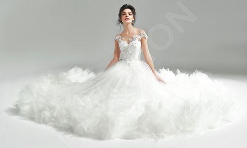 nicci_3233, Devotion Dresses