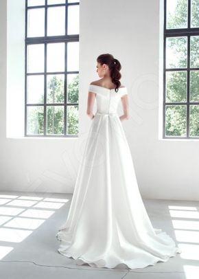 polini_3200, Devotion Dresses