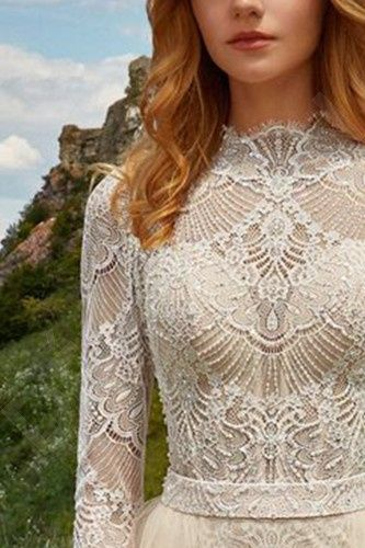 safolla_3228, Devotion Dresses