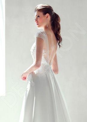 samie_3210, Devotion Dresses
