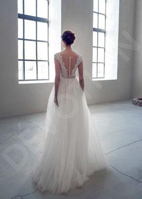 savannia_3181, Devotion Dresses