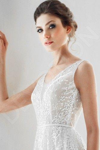 sicily_3185, Devotion Dresses