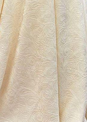 simonella_3260, Devotion Dresses