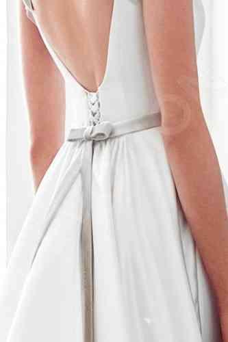 sonilly_3186, Devotion Dresses