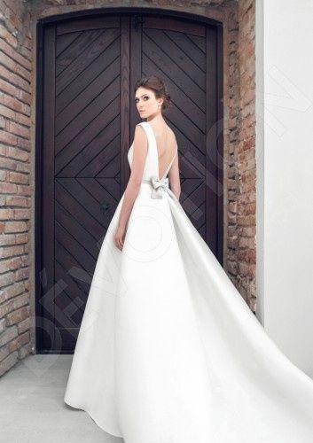 sophily_3187, Devotion Dresses