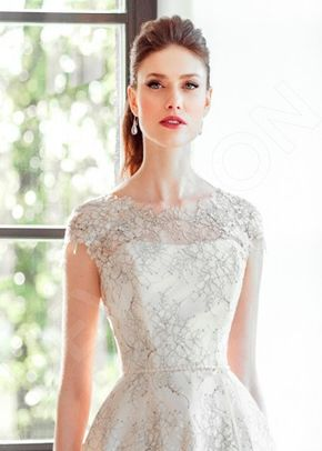 stormia-luxury_3204, Devotion Dresses