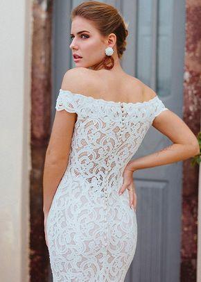 Celine, Wilderly Bride