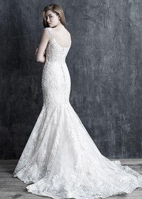 C541, Allure Couture