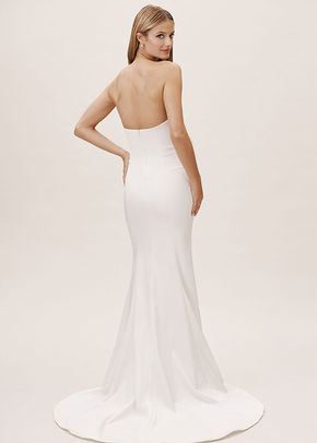 BHLDN Kaia Gown, BHLDN