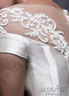 adelika_3386, Devotion Dresses
