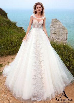 agniya_3466, Devotion Dresses