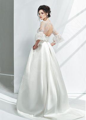 ailina_3257, Devotion Dresses
