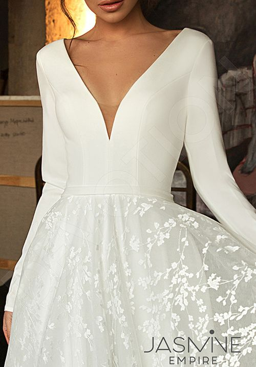 bonna_3355, Devotion Dresses