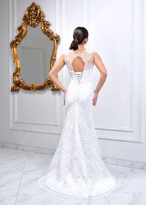 branda-1_3307, Devotion Dresses