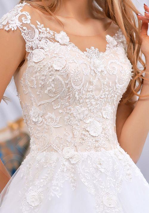 caitlyn-1_3297, Devotion Dresses