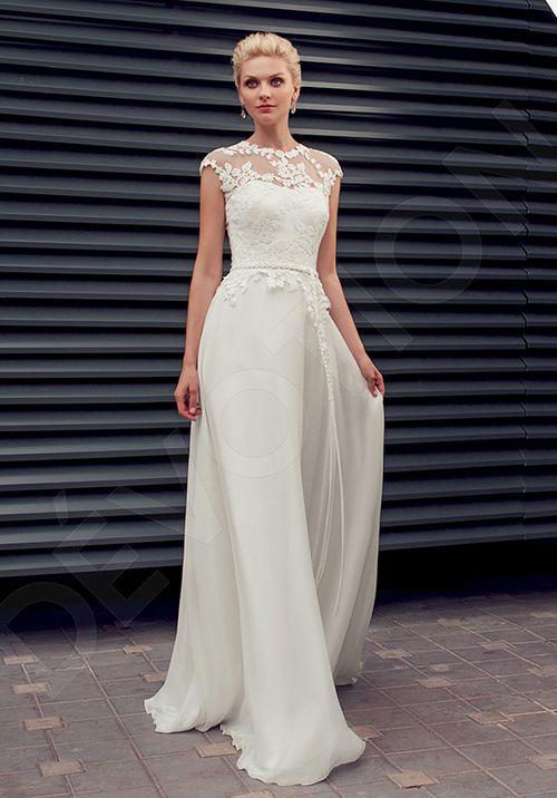 danela_3211, Devotion Dresses