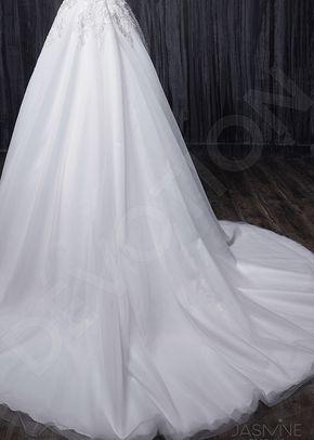 darina_3389, Devotion Dresses