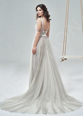 dinny_3240, Devotion Dresses