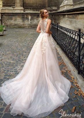 donna_2499, Devotion Dresses