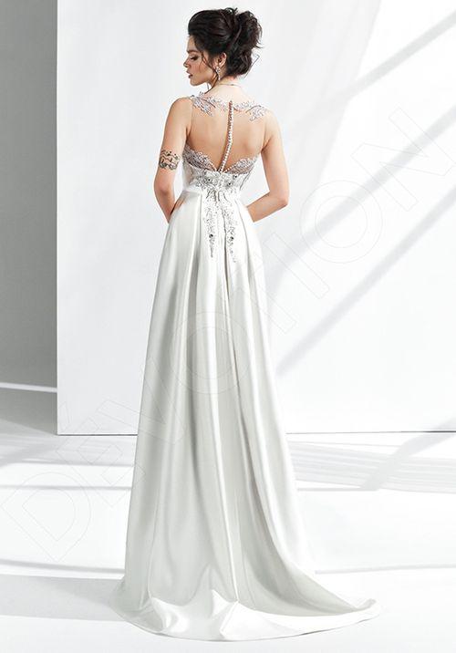 elle_3238, Devotion Dresses