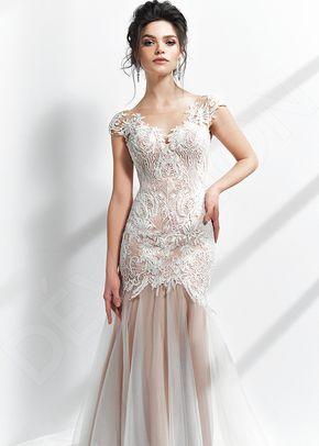 ericha_3253, Devotion Dresses