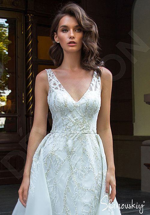 farren_3715, Devotion Dresses