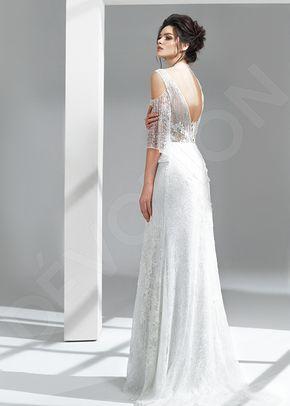 francis_3236, Devotion Dresses