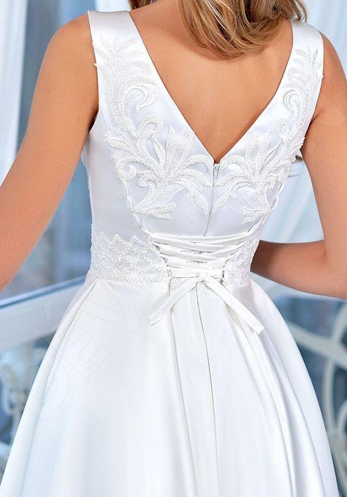 griny-1_3315, Devotion Dresses