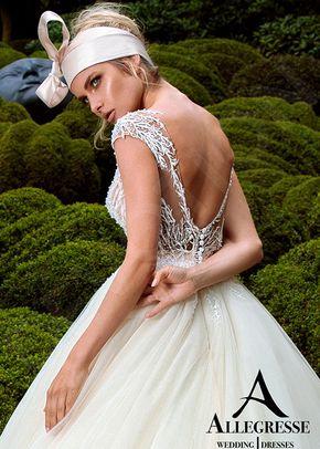 heyli_3476, Devotion Dresses