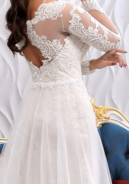 indie_3294, Devotion Dresses