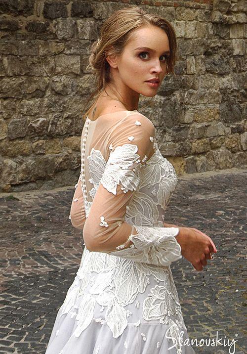 joseline-1_2501, Devotion Dresses