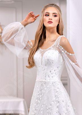 karlina_3299, Devotion Dresses