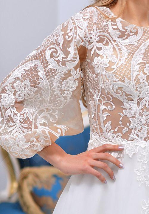 kelina_3293, Devotion Dresses