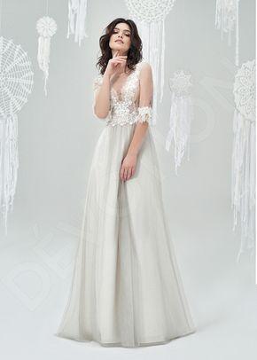 kiera_3235, Devotion Dresses