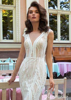 kiona_3712, Devotion Dresses
