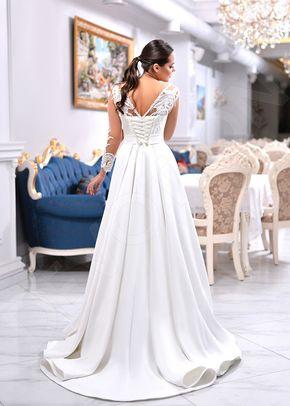 lauren_3309, Devotion Dresses