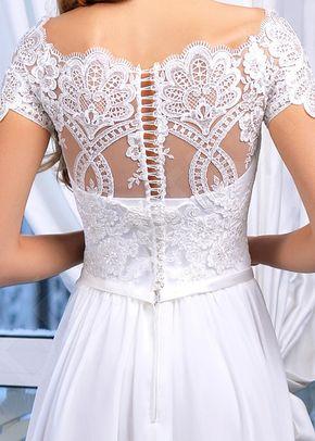 laurenia_3305, Devotion Dresses