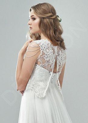 leesa_3261, Devotion Dresses