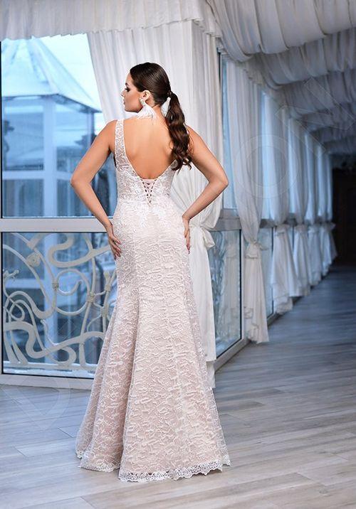 lillian_3306, Devotion Dresses