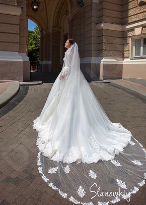 lirika_3738, Devotion Dresses