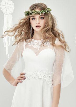 maisey_3243, Devotion Dresses