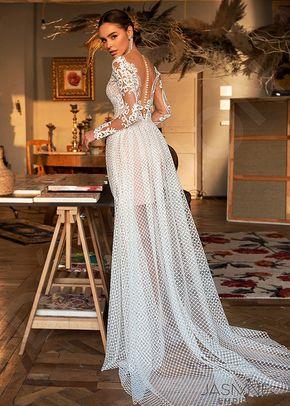 manu_3361, Devotion Dresses