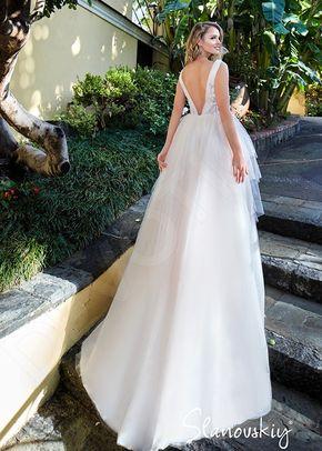 marketta_2953, Devotion Dresses