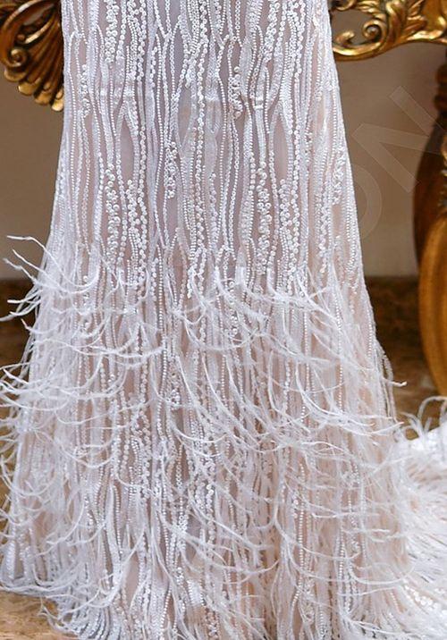 melana_3302, Devotion Dresses