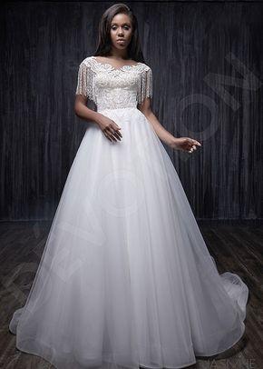 norina_3403, Devotion Dresses