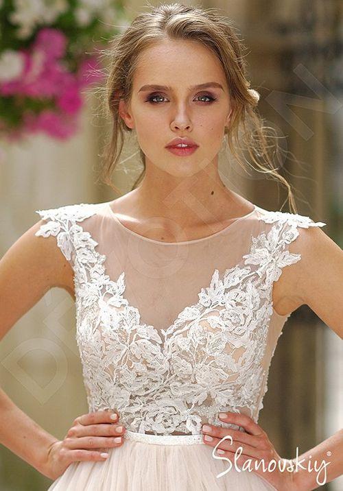 rendy_2493, Devotion Dresses