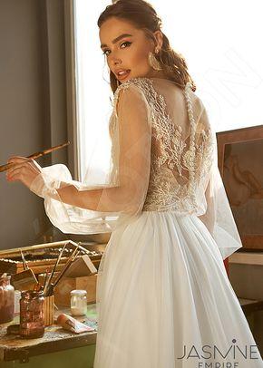romanna_3364, Devotion Dresses