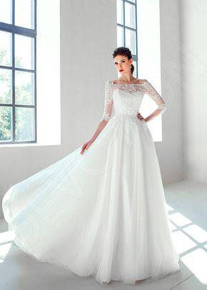 sandina_3205, Devotion Dresses