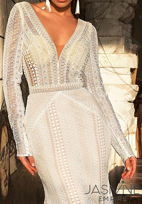 sherina_3365, Devotion Dresses